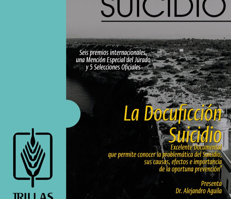 Poster-Docuficcion-Suicidio