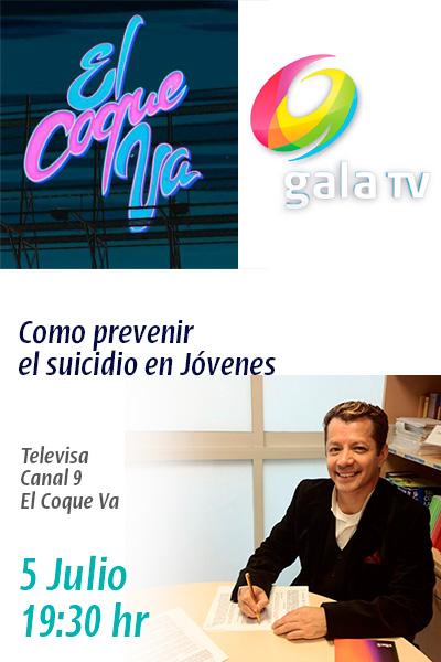 como prevenir el suicidio en jovenes