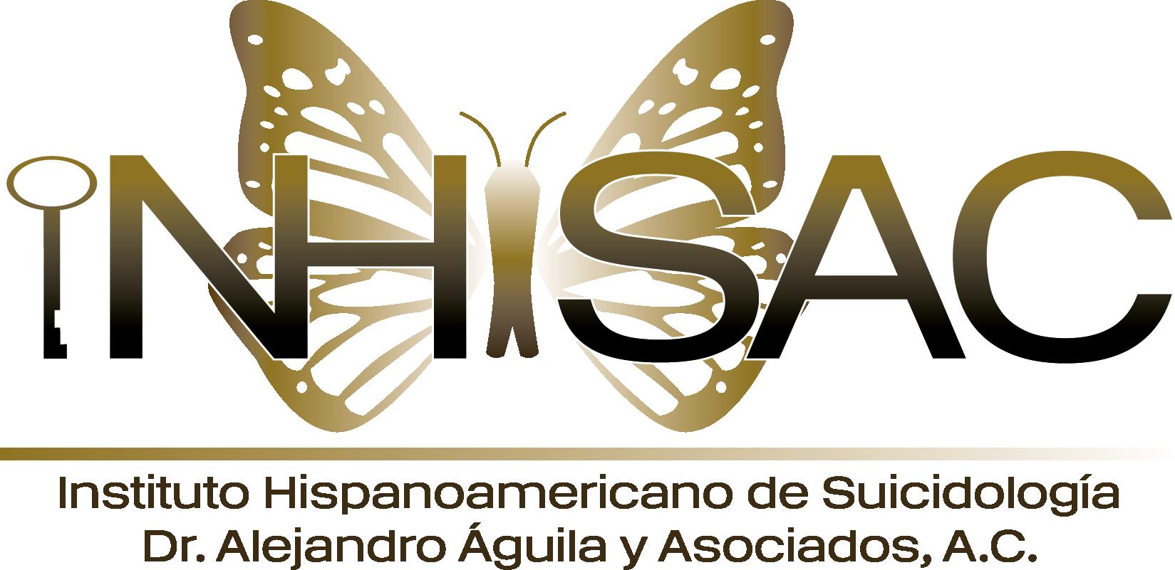 Instituto Hispanoamericano de Suicidologia INHISAC
