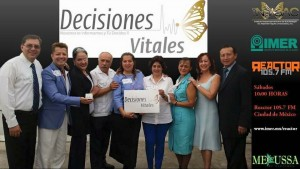 DecisionesVitales