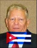 Sergio Pérez Barrero