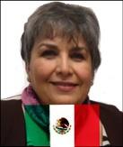 Silvia Aguirre Lomelí