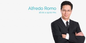 alfredo-romo-1