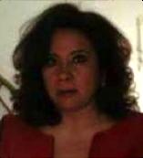 Lic. Hilda Salmerón