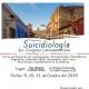 congreso latinoamericano de suicidologia