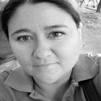 Psic. Jocelyn Ivonne González Lugo