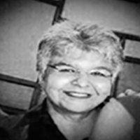 María Bertha Covarrubias Manrique