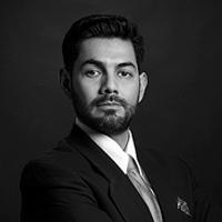 Josué Cristián Cabañas Ramírez