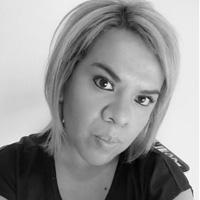 Georgina Martínez Gutiérrez