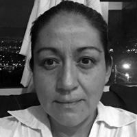 Citlali Muñoz Campos