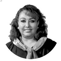 Rocío Tello Zamorano